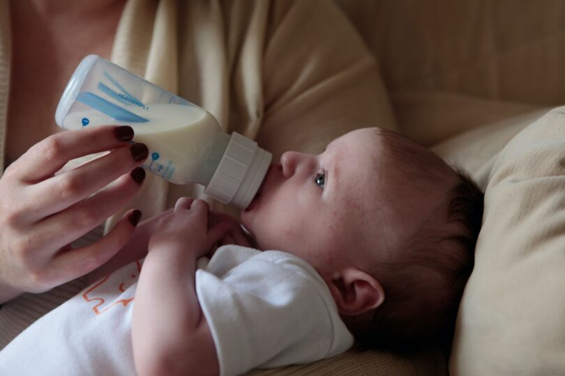 Best Bottles For Tongue Tied Babies - info parenting
