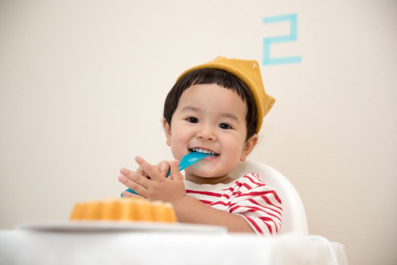 Can Babies Eat Jello - Infoparenting