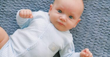 When Do Babies Double Their Birth Weight - infoparenting